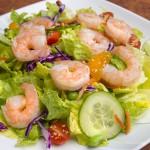 shrimp_8141