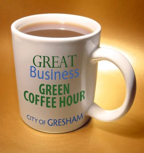 GREAT Coffee Hour Logo copy